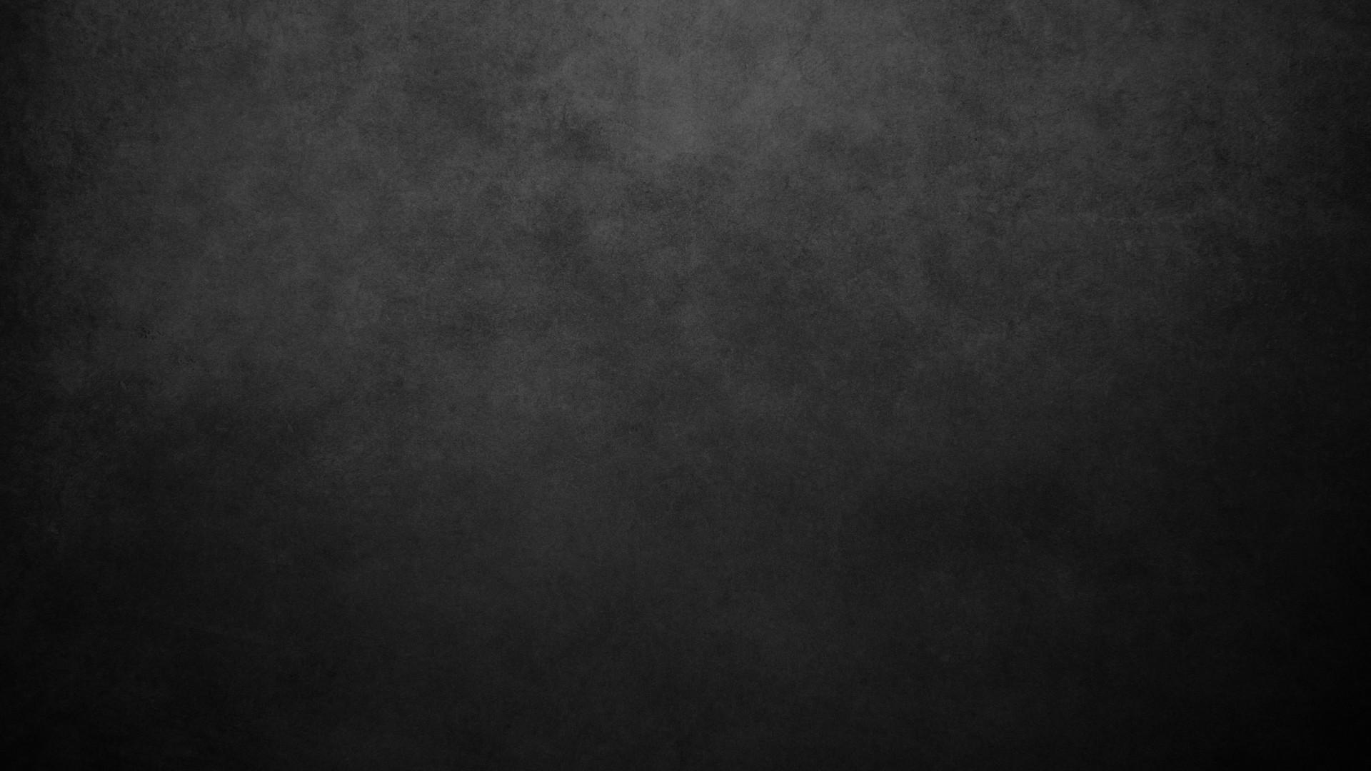 Image Result For Dark Wallpaper Uk Full Hd
