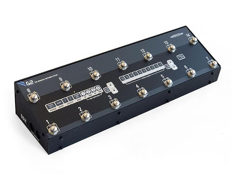 thegigrig g2 custom pedal boards. Black Bedroom Furniture Sets. Home Design Ideas