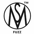 SM Fuzz